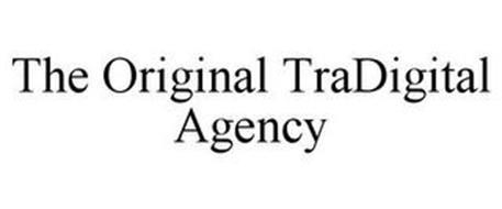THE ORIGINAL TRADIGITAL AGENCY