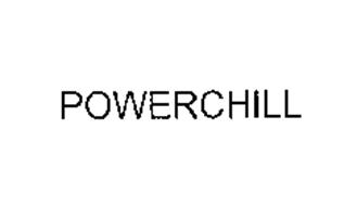 POWERCHILL