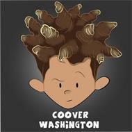 COOVER WASHINGTON