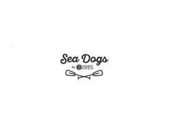 SEA DOGS BY BZEES