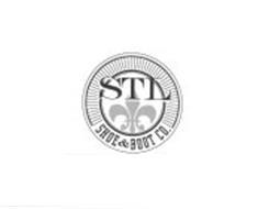 STL SHOE & BOOT CO.