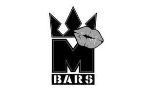 M BARS