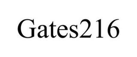 GATES216