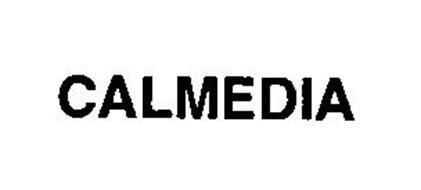 CALMEDIA