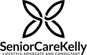 SENIORCAREKELLY LIFESTYLE ADVOCATE AND CONSULTANT