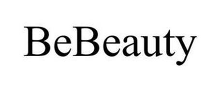 BEBEAUTY