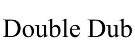 DOUBLE DUB