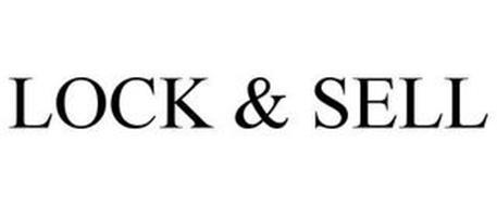 LOCK & SELL