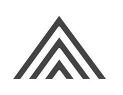 CALIBER TRUCK CO., LLC