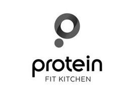 OO PROTEIN FIT KITCHEN