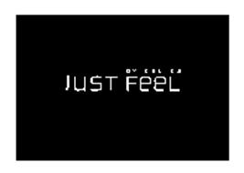 JUST FEEL BY CALIDA