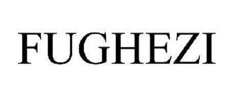 FUGHEZI