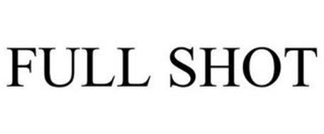 FULL SHOT