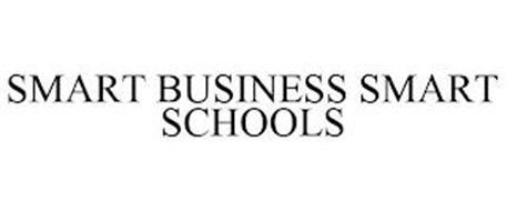 SMART BUSINESS SMART SCHOOLS