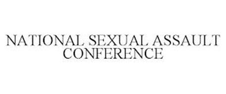 NATIONAL SEXUAL ASSAULT CONFERENCE