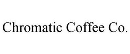 CHROMATIC COFFEE CO.