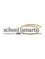 SCHOOL SMARTS CALIFORNIA STATE PTA PARENT ENGAGEMENT PROGRAM