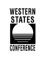 WESTERN STATES CONFERENCE