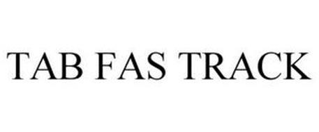 TAB FAS TRACK