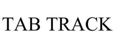 TAB TRACK