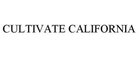how to get a trademark in california
