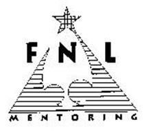 FNL MENTORING