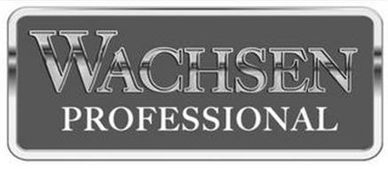 WACHSEN PROFESSIONAL