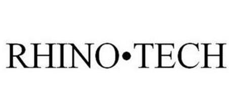 RHINO ·TECH