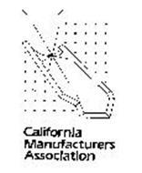 CALIFORNIA MANUFACTURERS ASSOCIATION