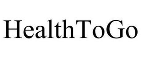 HEALTHTOGO