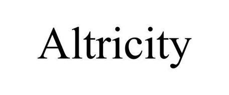 ALTRICITY