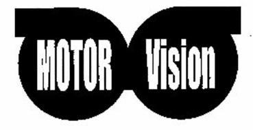 MOTOR VISION