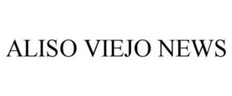 ALISO VIEJO NEWS