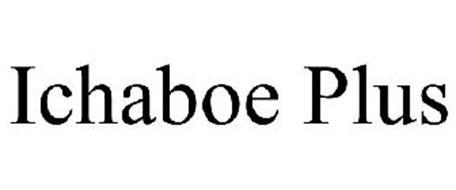 ICHABOE PLUS