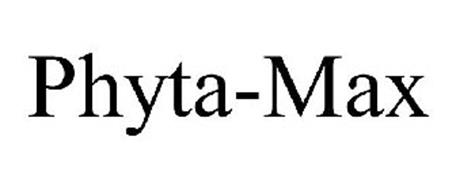 PHYTA-MAX