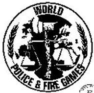WORLD POLICE & FIRE GAMES