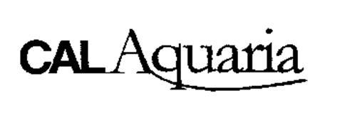 CAL AQUARIA