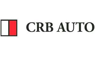 california republic bank