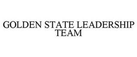 GOLDEN STATE LEADERSHIP TEAM