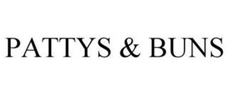 PATTYS & BUNS
