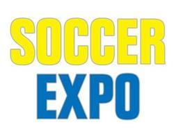 SOCCER EXPO