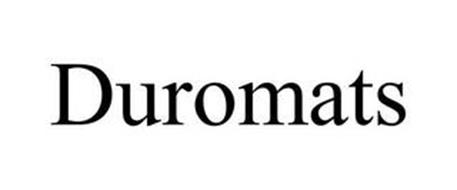 DUROMATS
