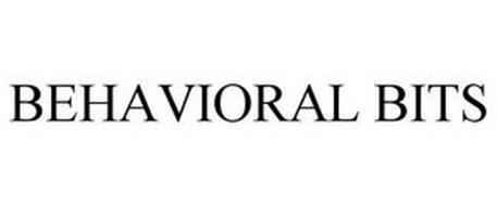 BEHAVIORAL BITS