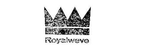 ROYALWEVE