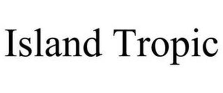 ISLAND TROPIC