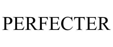 PERFECTER