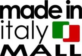 MADE IN ITALY MALL
