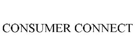 CONSUMER CONNECT