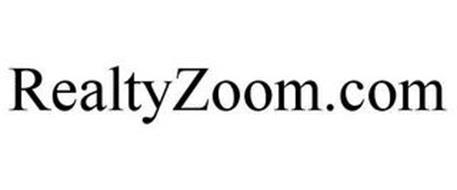 REALTYZOOM.COM