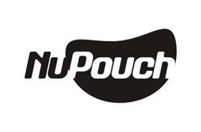 NUPOUCH